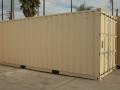 20' Storage Container (cargo container)