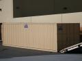 40' Storage Container Rental