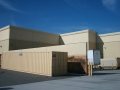 40' Secure Retail Storage Container