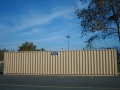 40' Storage Containers for Rent